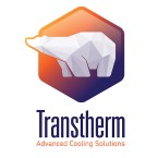 Transtherm Cooling Industries Ltd