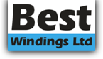 Best Windings Ltd