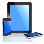 Mobile Device Leasing