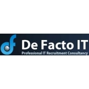 De Facto IT Ltd
