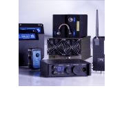 RF Wireless Products