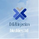 D and B Injection Moulders Ltd