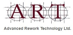 Advanced Rework Technology (IPC Certification)