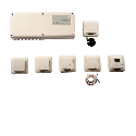 Wireless Thermostat Control