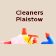Cleaning Plaistow