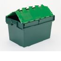 Buy Heavy Duty Containers and Boxes