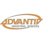 Advantiv Ltd (Head Office)