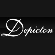 Depicton Ltd