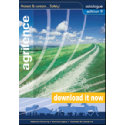 Electric Fencing Catalogue