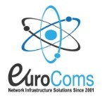 Eurocoms UK Ltd