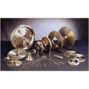 Electroplated Products