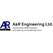 A and R Engineering Ltd
