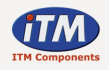 ITM Components Ltd