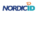 In Association With: Nordic ID