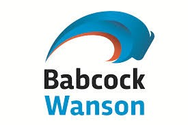 Babcock Wanson (UK) Ltd