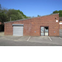 Industrial Unit Rental
