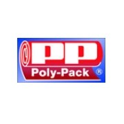 Poly-Pack Verpackungs-GmbH & Co. KG