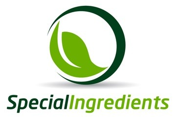 Special Ingredients Ltd