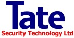 Tate Security / Tate Systems