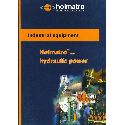 Holmatro Hydraulic Power
