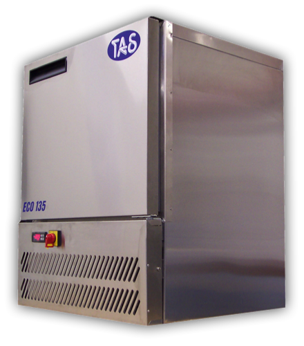 Ultra Low Temperature Freezers Hire