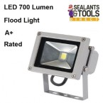 10 Watt COB LED Floodlight 700 Lumens 259904