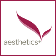 Aesthetics Dentistry