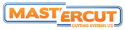 Mastercut Cutting Systems Ltd