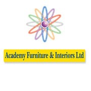 Academy Furniture and Interiors Ltd