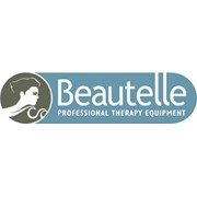 Beautelle Therapy Equipment