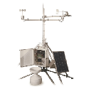 Weather Stations - Research grade AWOS