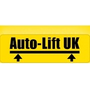 Auto-Lift UK Ltd