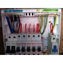 Specialist Electrical Contracting Blackpool