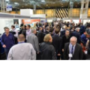 Exhibit at Advanced Engineering 2015