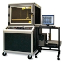 QUALITY - Test Equipment - X-Ray