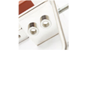 Busbars for Panel Builders