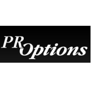 PR Options Ltd