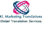 KL Marketing Translations