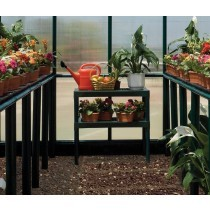Greenhouse Furniture