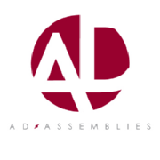 AD Assemblies Ltd