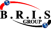 BRIS Group