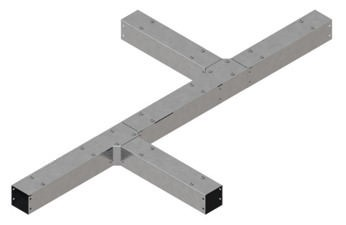 Cable Trunking Systems
