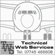 Technical Web Services