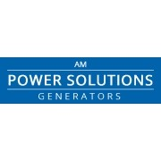 AM Power Solutions Ltd