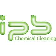IPB Chemical Cleaning