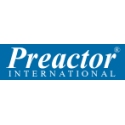 Preactor International