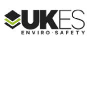 UK Enviro Safety Ltd