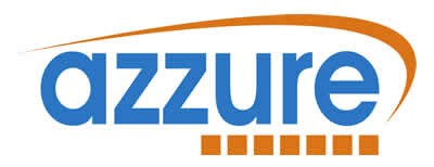 Azzure IT LTD