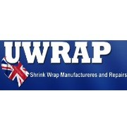 UWRAP Shrink Wrap Machinery