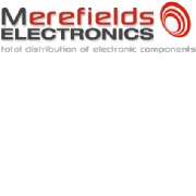 Merefields Electronics Ltd